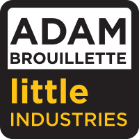 Adam Brouillette