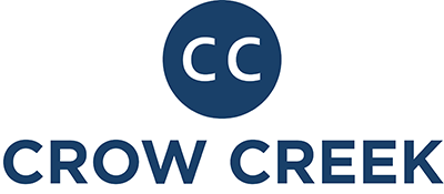 Crow Creek Therapeutics