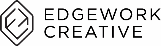 Edgework Creative
