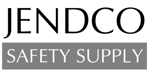 Jendco Safety Supply