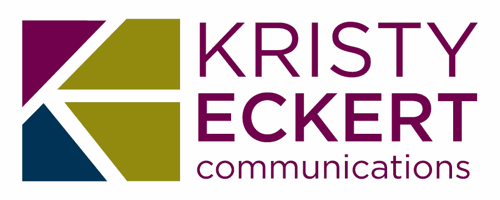 Kristy Eckert Communications