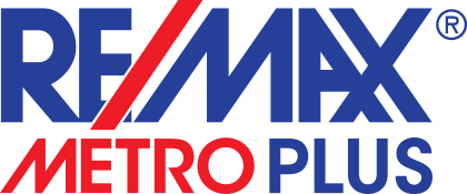 Remax Metro Plus