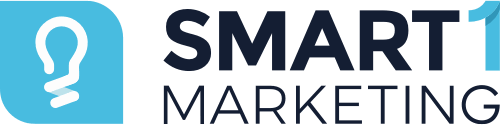 Smart 1 Marketing