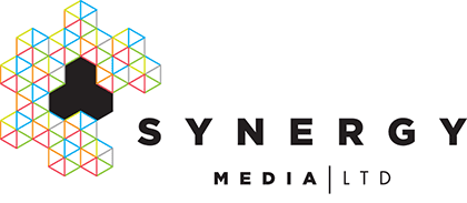 Synergy Media LTD