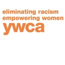 YWCA: Manicures and Conversation