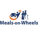 Deliver Meals to Homebound Residents