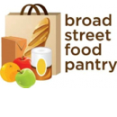 Manage a Food Pantry