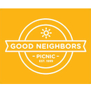 Serve Meals to Homeless Families