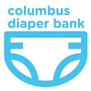 Diaper Distribution for Mid-Ohio Foodbank