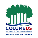 Keep Columbus Beautiful: Litter Clean Up