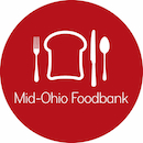 Men's Merchant - Support Mid-Ohio Foodbank