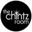 The Chintz Room: Drag Charity Brunch