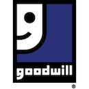 Express IT: Goodwill Service Day
