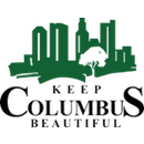 KickButt Columbus 2017: City-Wide Litter Clean Up!