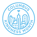 Columbus Kindness Month: Kindness Cup Project