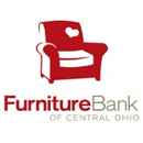 Furniture with a Heart Thrift Store Experience