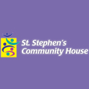 Support Children At St. Stephen's Community Center