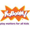Help Build a KaBOOM! Playground