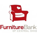 Build Furniture For Families across Central Ohio