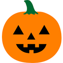 Trick or Treat! Help Seniors Decorate Pumpkins