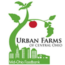 Manage the Clarfield Urban Farm