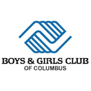 Express S&P: Prep Boys and Girls Club For Summer