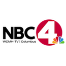 NBC4 Today Service Project: Columbus Diaper Coalition