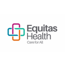 Help Address HIV/AIDS with Equitas Health