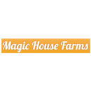 Support Magic House Farms