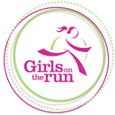 Build Coach Boxes for Girls on the Run!