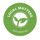 Support Local Matters