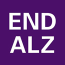 Stop The Clock: Support The Fight Against Alzheimer's