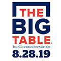 Join Besa's Big Table; Citywide Community Conversation