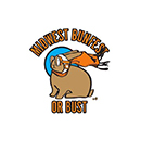 Hop to it and Support Midwest BunFest!