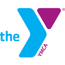 Serve Dinner to Homeless Families