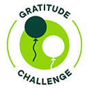 Gratitude Challenge: Cheer on Frontline Hospital Heroes
