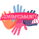 CoverMyCommunity: Virtual Volunteering - Make Brownies!