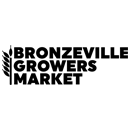 Provide Sustainable Food to Bronzeville Residents