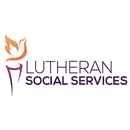 Sort Donations and Support Lutheran Social Services