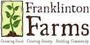 Urban Farm Beautification in Franklinton