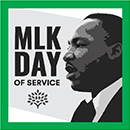 MLK Day of Service: Serve Meals to Homeless Families