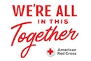 Give Blood in German Village and Help Save Lives