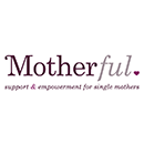 Pack and Distribute Resource Bags to Single Moms