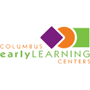 Sort Donations for the Columbus Early Learning Centers