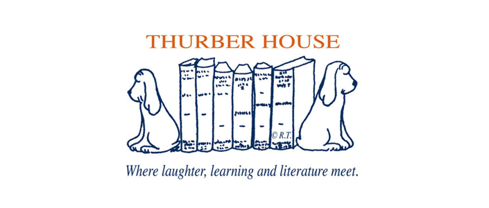 Thurber House Inc