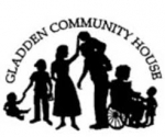 Gladden Community House