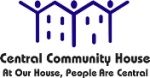 Central Community House Of Columbus Inc