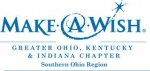 Make-A-Wish Foundation Ohio, Kentucky And Indiana