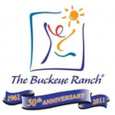 Buckeye Ranch Family Picnic