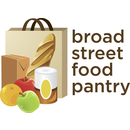 Serve and Support Families at the Pantry